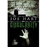 Singularityby Joe Hart