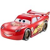 Disney/Pixar Cars Pull Backs Lightning McQueen Vehicle