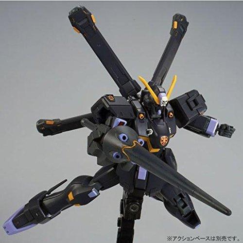バンダイ HGUC 1/144 クロスボーン・ガンダムX2