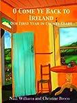 O Come Ye Back to Ireland (English Ed...