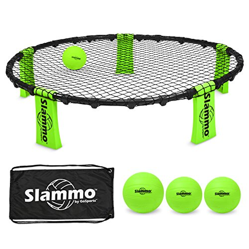 GoSports-Slammo-Game-Set-Includes-3-Balls-Carrying-Case-and-Rules