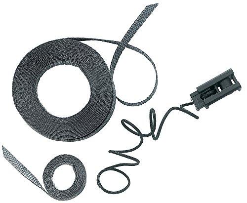 fiskars-gg115568-kit-fettucce-prof-universal-garden-cutter