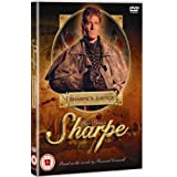 Sharpe's Justice [DVD]by Sean Bean