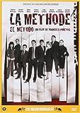 La Méthode [Import belge]