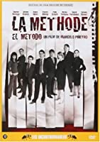 La Méthode [Import belge]