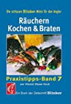 R�uchern Kochen & Braten: Praxistipps...