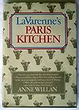 LaVarenne's Paris Kitchen