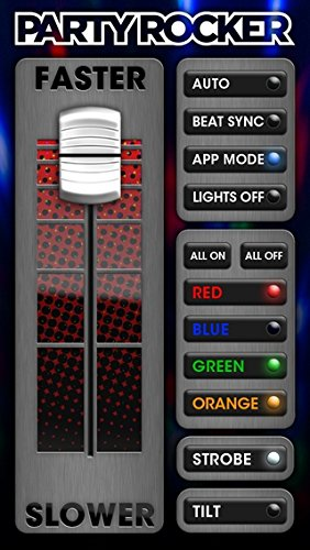 Ion-Audio-Party-Rocker-Live-Wireless-Speaker-with-Party-Lights-and-App-Control