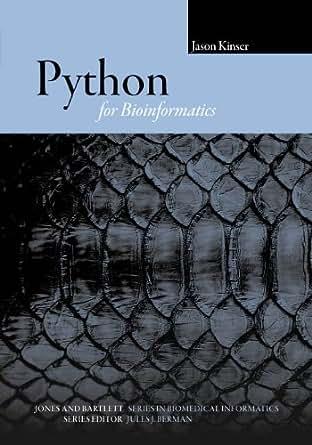 free python programming books pdf
