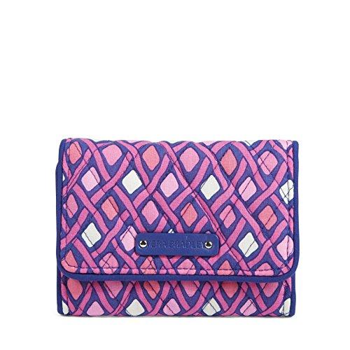 vera-bradley-petite-trifold-wallet-in-katalina-pink-diamonds