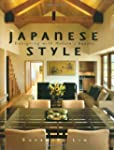 Japanese Style: Designing with Nature...