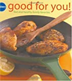 Pillsbury-Good-for-You!-Fast--Healthy-Family-Favorites
