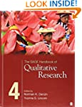 The SAGE Handbook of Qualitative Rese...
