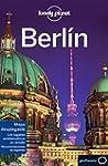 Berl�n 7 (Gu�as de Ciudad Lonely Planet)