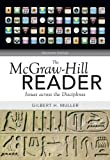 Product 0073383945 - Product title The McGraw-Hill Reader: Issues Across the Disciplines