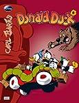 Barks Donald Duck 05