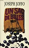 Un sac de billes (French Edition)