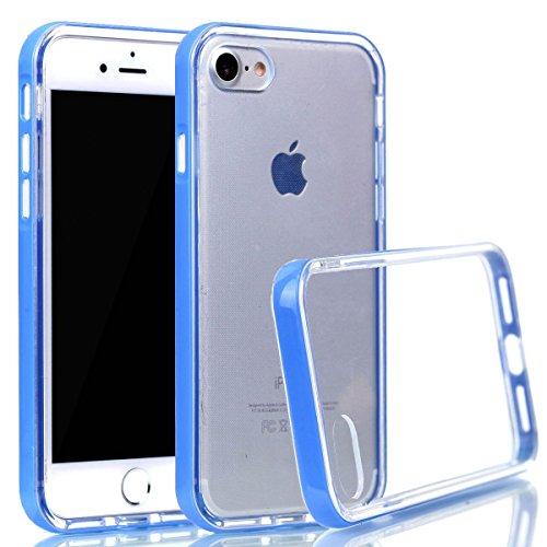 bonroyr-tpu-schutzhulle-fur-iphone-7-47-zoll-silikon-handyhulle-casetpu-transparent-ultra-slim-weich