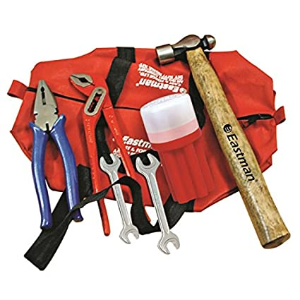 E-2101C-Hand-Tool-Accessories-Kit