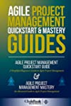 Agile Project Management QuickStart &...
