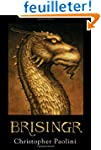 Brisingr  (The Inheritance trilogy)