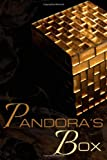 Pandoras Box: an anthology (Inkception Anthologies) (Volume 1)