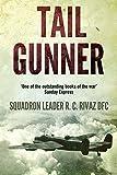 eBooks - Tail Gunner