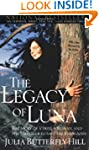 The Legacy of Luna: The Story of a Tr...