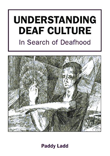 deaf american culture History of the deaf: history of the deaf, the experience and education of deaf persons and the development of deaf communities and culture american deaf people.