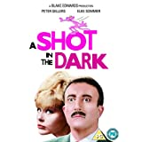 A Shot In The Dark [DVD] [1964]by Peter Sellers