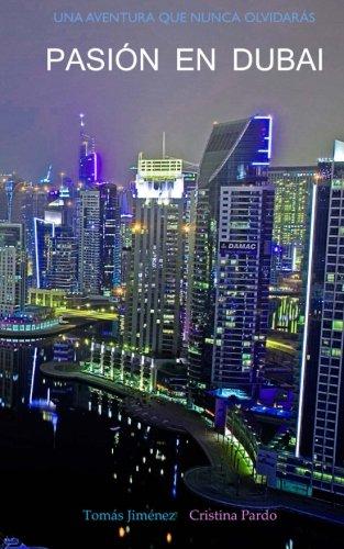 Pasión en Dubai