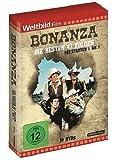 Bonanza - Best of Bonanza, Teil 1 (10 DVDs)