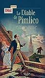 Le Diable de Pimlico: Les Nouvelles Enqu�tes de Harry Dickson (Terres myst�rieuses)