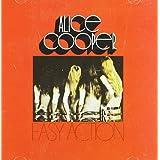 """Easy Actionvon """"Alice Cooper"""""""
