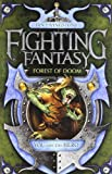 Forest of Doom (Fighting Fantasy)