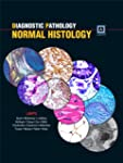 Diagnostic Pathology: Normal Histology
