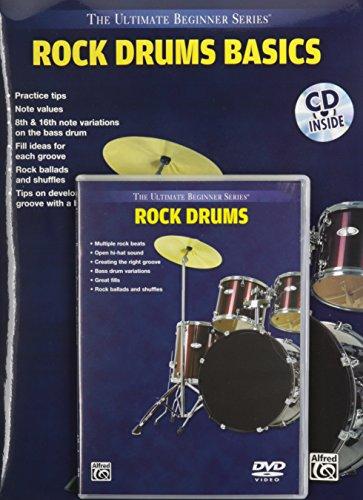 ubs-rock-drum-basics-mega