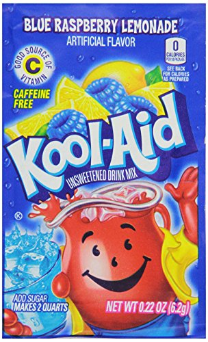 kool-aid-twists-ice-blue-raspberry-lemonade-unsweetened-soft-drink-mix-022-ounce-packets-pack-of-96