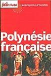 Polyn�sie fran�aise