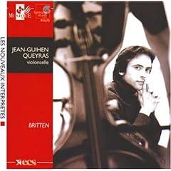 Benjamin Britten 51rQ59EbY4L._SL500_AA240_