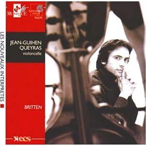 Britten - Musique de chambre 51rQ59EbY4L._SL500_AA300_