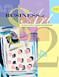 img - for Business of Art: An Artist's Guide to Profitable Self Employment book / textbook / text book