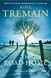 The Road Home (0099478463) by ROSE TREMAIN