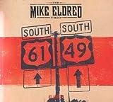 echange, troc The Mike Eldred Trio, César Rosas - 61 & 49