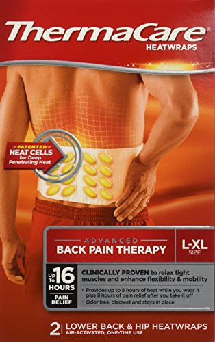 thermacare-heatwraps-lower-back-hip-l-xl-6-count