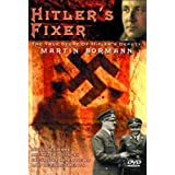 "Hitler's Fixer - The True Story of Hitler's Deputy Martin Bormann [Australien Import]von ""Michael Kitchen"""