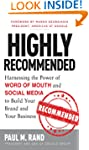 Highly Recommended: Harnessing the Po...