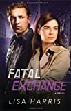 Fatal Exchange: A Novel (Southern Crimes)
