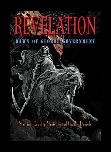 revelation movie trailer and videos tvguidecom