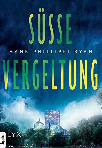 susse-vergeltung-jane-ryland-german-edition
